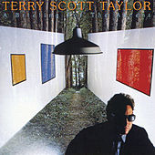 A Briefing For the Ascent by Terry Scott Taylor