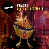 Vinyl Collection 1 von Phaser (1)