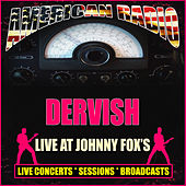 Live At Johnny Fox's (Live) de Dervish