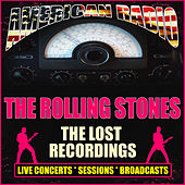 The Lost Recordings (Live) by The Rolling Stones