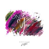 Only You by Nick