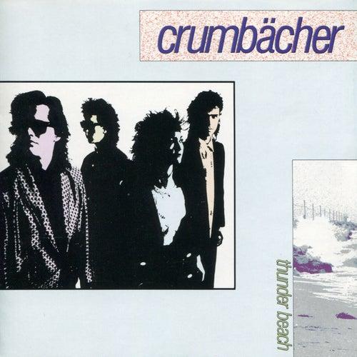 Thunder Beach by Crumbacher
