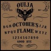 October's Flame de October's Flame