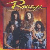 Ransom by Ransom