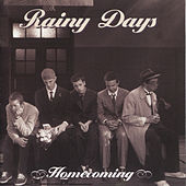 Homecoming de Rainy Days