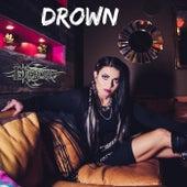 Drown by Dierdre