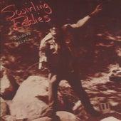 Outdoor Elvis by The Swirling Eddies