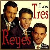 Novia Mia de Los Tres Reyes