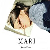 Natural Desires de Mari
