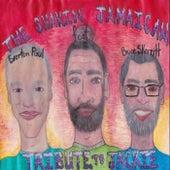 Tribute to Jackie (feat. Everton Paul & Bruce Skerritt) de The Shakin Jamaican