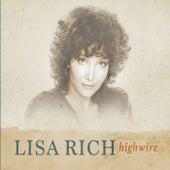 Highwire von Lisa Rich