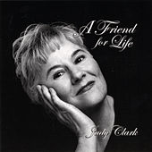 A Friend for Life by Judy Clark