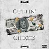 Cuttin' Checks de Stimulus