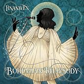 Bohemian Rhapsody von Finanwen