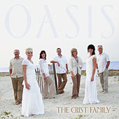 Oasis by Crist Family