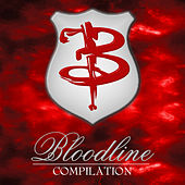 Bloodline de Various Artists
