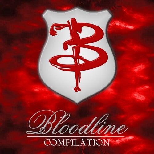Bloodline de Various Artists