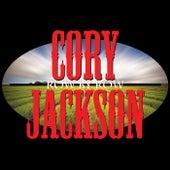Row by Row de Cory Jackson