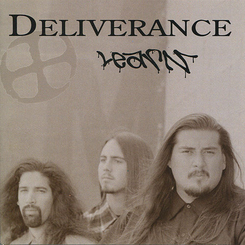 Learn by Deliverance (Metal)