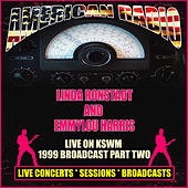 Live on KSWM - 1999 Broadcast Part Two (Live) by Linda Ronstadt
