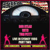 Live in Sydney 1986 - Part Two (Live) von Tom Petty