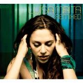 Maita Remixed de Luisa Maita