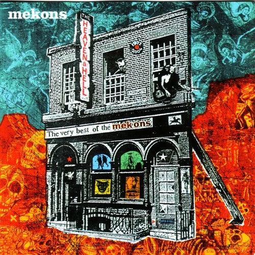 Heaven & Hell by The Mekons