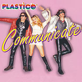 Communicate by Plastico
