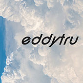 Тучи все гуще van Eddytru