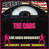Live Radio Broadcast (Live) de The Cars