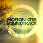 Go (Deluxe Edition) by Motion City Soundtrack