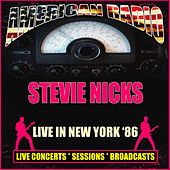 Live in New York '86 (Live) de Stevie Nicks