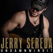Undamnwindit by Jerry Sereda