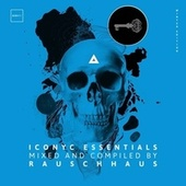 ICONYC Essentials 3 (Winter Edition) de Rauschhaus