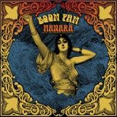 Manara & Summer Singles von Boom Pam
