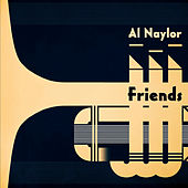 Friends by Al Naylor