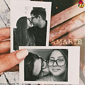 Amarte by Hyrum Novacek