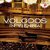 Volodos in Vienna von Arcadi Volodos