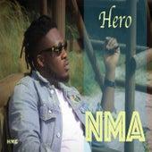 Nma by Hero