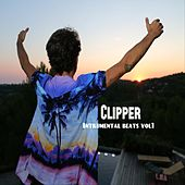 Instrumental Beats, Vol. 1 de Clipper