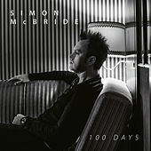 100 Days de Simon McBride