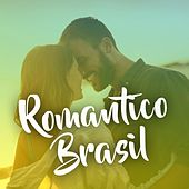 Romantico Brasil de Various Artists