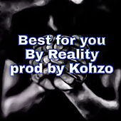 Best for You de Reality