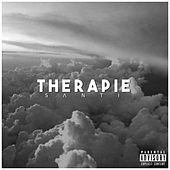 Therapie by Santi