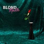 Match di Blond