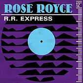 R.R. Express de Rose Royce