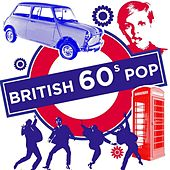 British 60s Pop by Various Artists