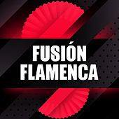 Fusión Flamenca von Various Artists