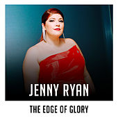 The Edge of Glory (X Factor Recording) by Jenny Ryan