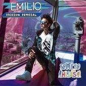 Edición Especial de Emilio